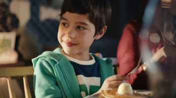 Cracker Barrel TV Spot, 'Every Little Thing: The Hat'