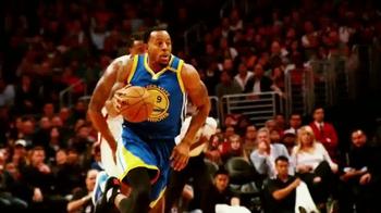 NBA League Pass TV Spot, 'Cualquier dispositivo' [Spanish] - Thumbnail 2