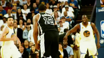 NBA League Pass TV Spot, 'Cualquier dispositivo' [Spanish] - Thumbnail 4