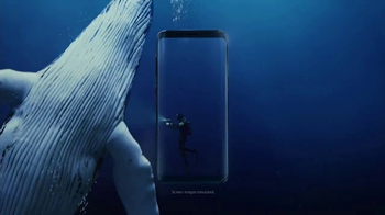Unbox Your Phone: Scuba Diver thumbnail