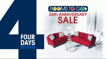 rooms to go holiday sale tv commercial 39 tempur pedic sleep 39. Black Bedroom Furniture Sets. Home Design Ideas