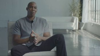Www blackpeoplemeet com commercial