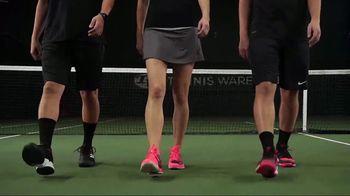 ... Tennis Warehouse TV Spot,  2018 New Shoes  - Thumbnail ... 0373270cb4