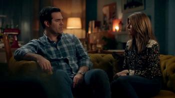 Amazon Prime Instant Video TV Spot, 'Catastrophe Season Three: Toenails'
