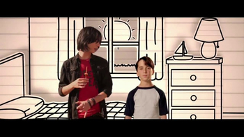 Diary of a Wimpy Kid: The Long Haul thumbnail