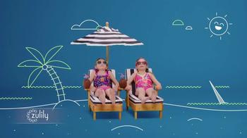 Zulily TV Spot, 'ZuWorld Kids: Discover'