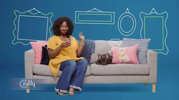 Zulily TV Spot, 'Spring Women's' - Thumbnail 4