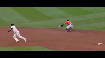 Major League Baseball TV Spot, 'This Season: Shortstops'