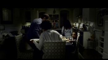American Heart Association TV Spot, 'Learn Hands-Only CPR' - Thumbnail 8