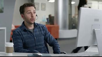 Discover Card Scorecard TV Spot, 'Good Boy'