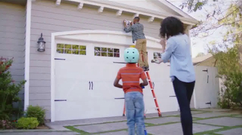 The Home Depot TV Spot, 'Protect' - Thumbnail 3