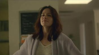 Taco Bell Breakfast Crunchwrap TV Spot, 'Motherhood' - Thumbnail 1
