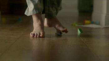 Taco Bell Breakfast Crunchwrap TV Spot, 'Motherhood' - Thumbnail 2