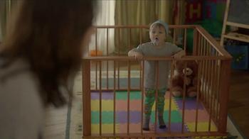 Taco Bell Breakfast Crunchwrap TV Spot, 'Motherhood' - Thumbnail 3