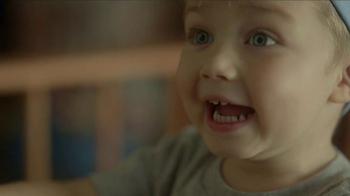 Taco Bell Breakfast Crunchwrap TV Spot, 'Motherhood' - Thumbnail 5