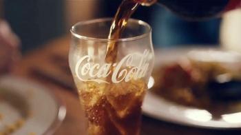Coca-Cola TV Spot, 'Historia de amor' canción de Langhorne Slim [Spanish]