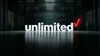 Verizon Unlimited TV Spot, 'Razones ilimitadas' [Spanish]