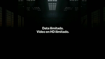 Verizon Unlimited TV Spot, 'Razones ilimitadas' [Spanish] - Thumbnail 2