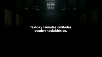 Verizon Unlimited TV Spot, 'Razones ilimitadas' [Spanish] - Thumbnail 3