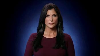 National Rifle Association TV Spot, 'The Violence of Lies' Ft. Dana Loesch - Thumbnail 1