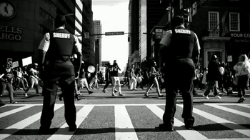 National Rifle Association TV Spot, 'The Violence of Lies' Ft. Dana Loesch - Thumbnail 5