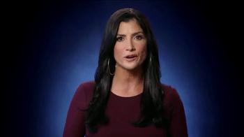 National Rifle Association TV Spot, 'The Violence of Lies' Ft. Dana Loesch - Thumbnail 6