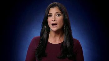 National Rifle Association TV Spot, 'The Violence of Lies' Ft. Dana Loesch - Thumbnail 7