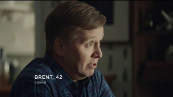 Sprint Unlimited Plan TV Spot, 'Brent & Uncle Phil: iPhone 7'