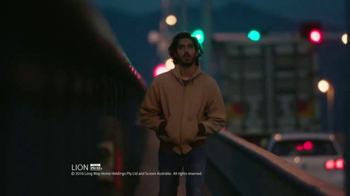XFINITY On Demand TV Spot, 'Lion'