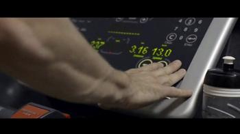Cervélo P5X TV Spot, 'Push the Limits'