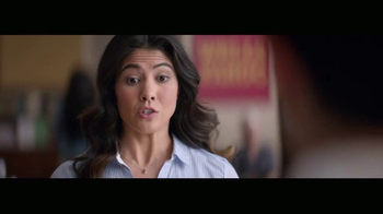 Wells Fargo TV Spot, 'Mascot' - Thumbnail 3