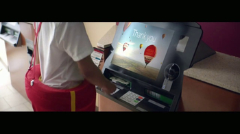 Wells Fargo TV Spot, 'Mascot' - Thumbnail 5