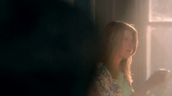 Amazon Prime Instant Video TV Spot, 'Catastrophe Season Three: Tough Times'