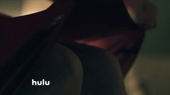 Hulu TV Spot, 'The Handmaid's Tale: Her Story Is Our Story'