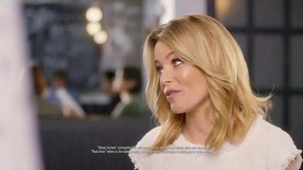 Realtor.com TV Commercial, 'Cafe & the Not-Yous' Featuring ... Realtor.com