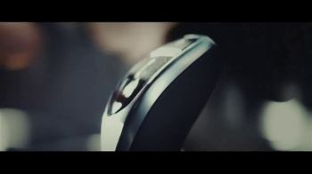 2017 BMW 320i xDrive TV Spot, 'Dynasty'