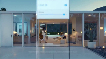 Samsung Galaxy S8 TV Spot, 'An Infinite World'