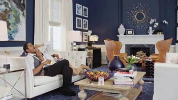 Ethan Allen TV Spot, 'Design Your Look Today'
