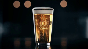 The Model Beer thumbnail