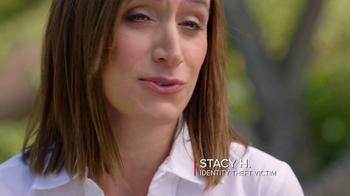 LifeLock TV Spot, 'Faces V4.1A' - Thumbnail 2