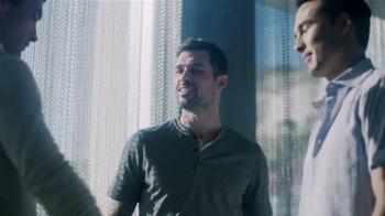 Men's Wearhouse TV Spot, 'Smart Style'
