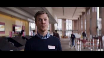 Wells Fargo App TV Spot, 'Brainstorm' - Thumbnail 2