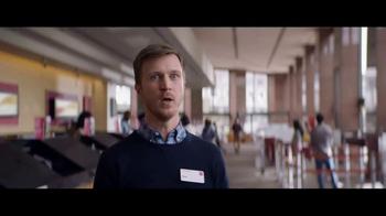 Wells Fargo App TV Spot, 'Brainstorm' - Thumbnail 8