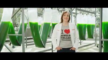Exxon Mobil TV Spot, 'Energy Farmer'
