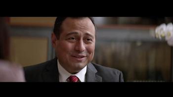 Wells Fargo TV Spot, 'Mr. Robinson' [Spanish] - Thumbnail 2