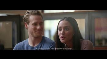Wells Fargo TV Spot, 'Mr. Robinson' [Spanish] - Thumbnail 3