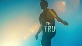 TruBiotics TV Spot, 'Overcome Obstacles'