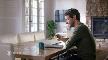 Stitch Fix TV Spot, 'Meet Stitch Fix'