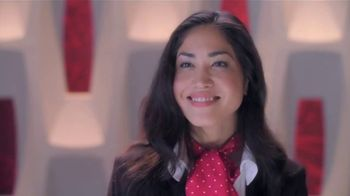 Ramada Worldwide TV Spot, 'Say Hello'