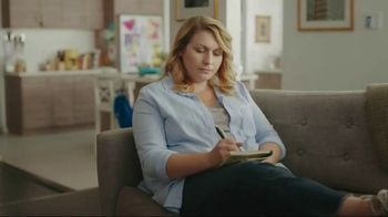 Yoplait TV Spot, 'Oh Hush, It's Just Yogurt'